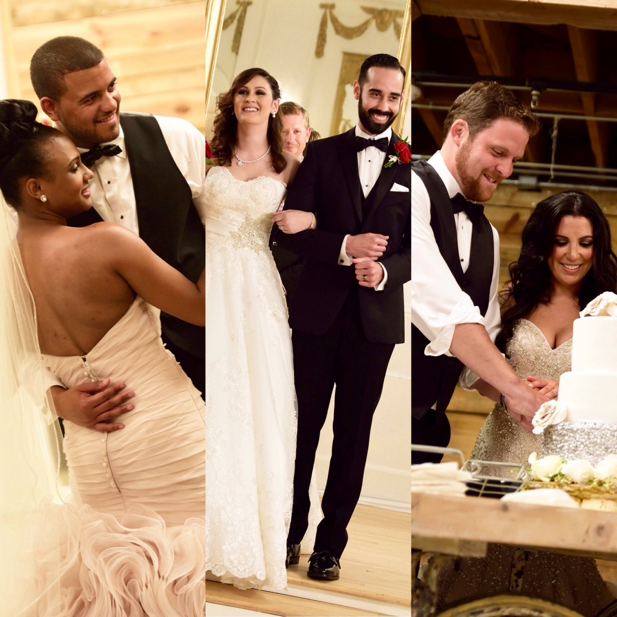 Watch Married Sight Season 3 Episode 12 Online David Ashley