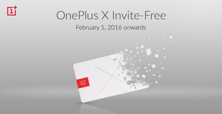 how to buy oneplus invite