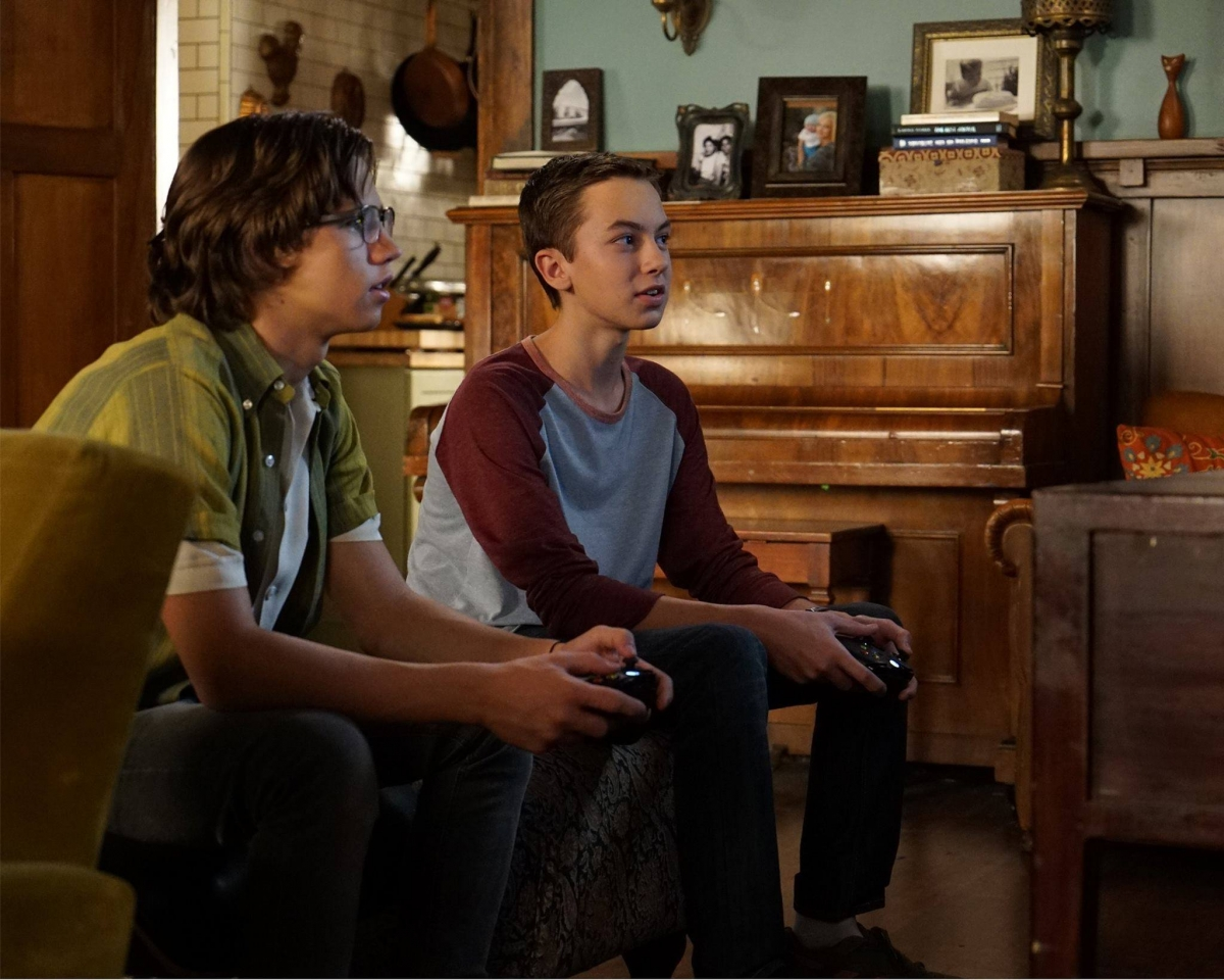 watch the fosters season 3 episode 13 live jude makes new