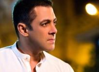 Salman Khan in 'Sultan'.