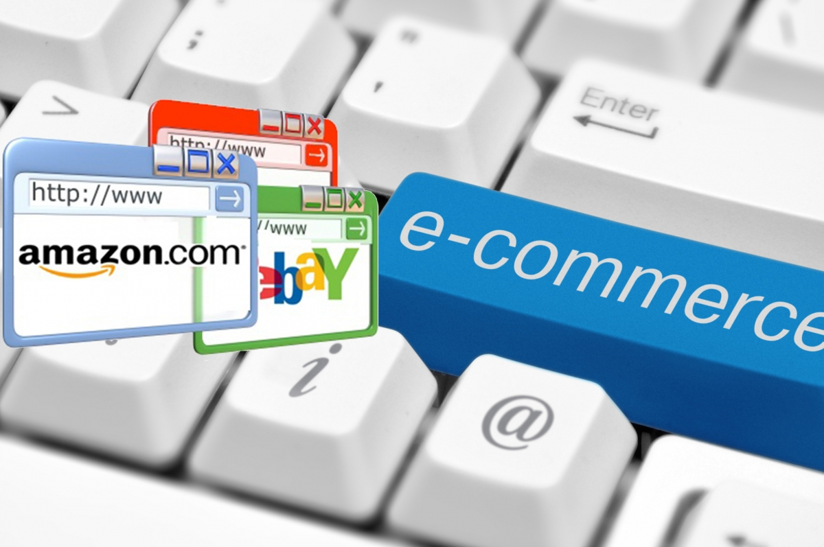 international business e commerce Strategic monitoring is a real challenge, especially for an e-commerce business  that is trying to go international each local market has its.