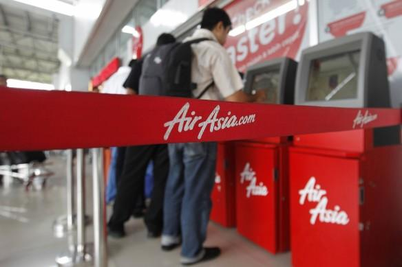 AirAsia India chief may quit soon: Reports