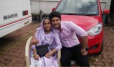Siya Ke Ram: Khatron Ke Khiladi 7 contestant Sidharth Shukla to play Hanuman?