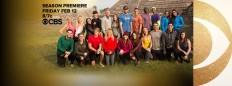 The Amazing Race Season 28 cast