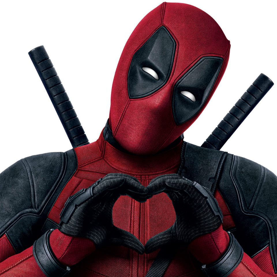 39 deadpool 39 box office collection forces fox to rethink for What are the showtimes for deadpool