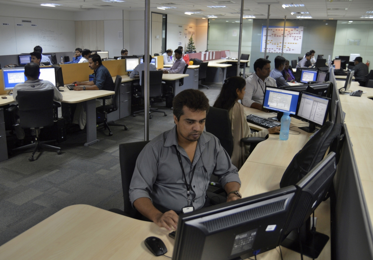 Majority Of Employees Prefer Work From Home In India