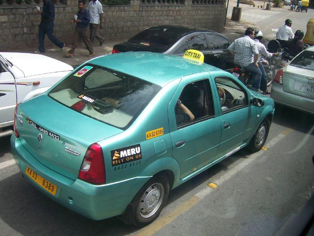 meru cabs Meru cab - download as powerpoint presentation (ppt), pdf file (pdf), text file (txt) or view presentation slides online.