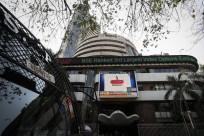 Bombay Stock Exchange BSE indian stock markets