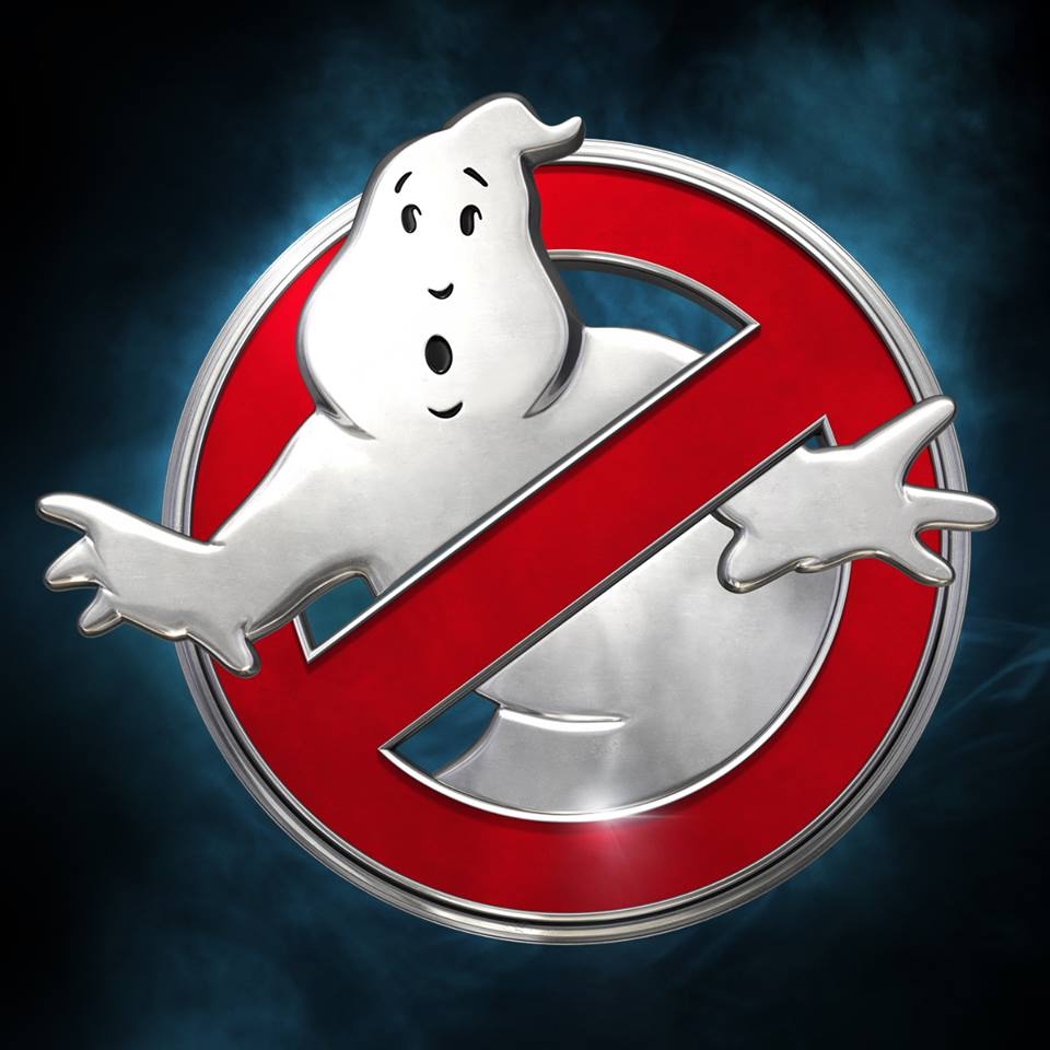 Metatrader 4 mobile review ghostbusters