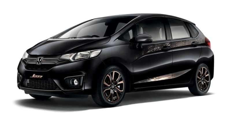 Honda Jazz-based crossover likely to be called WR-V; India ...