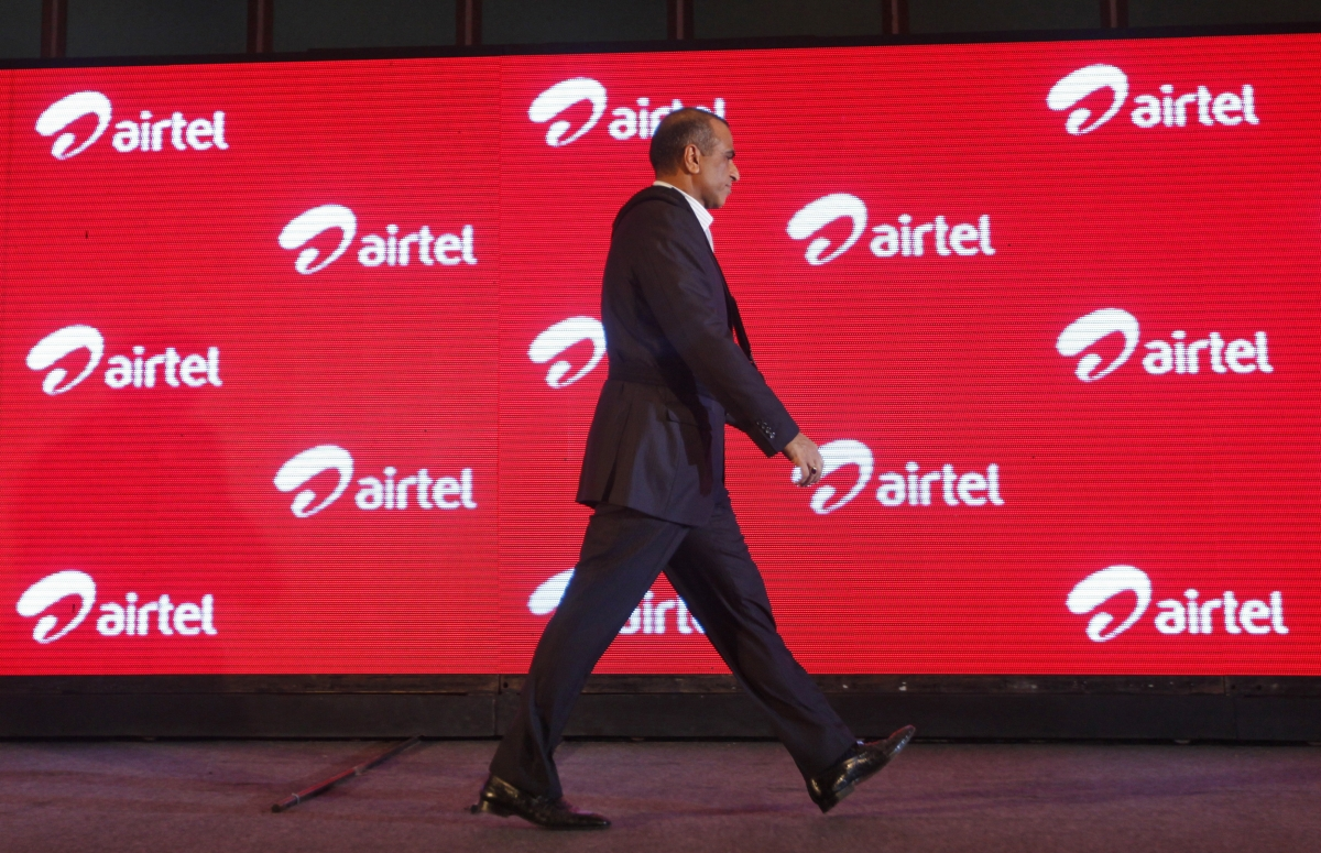 Airtel Customer Care Number, Email Address & Complaint No ...