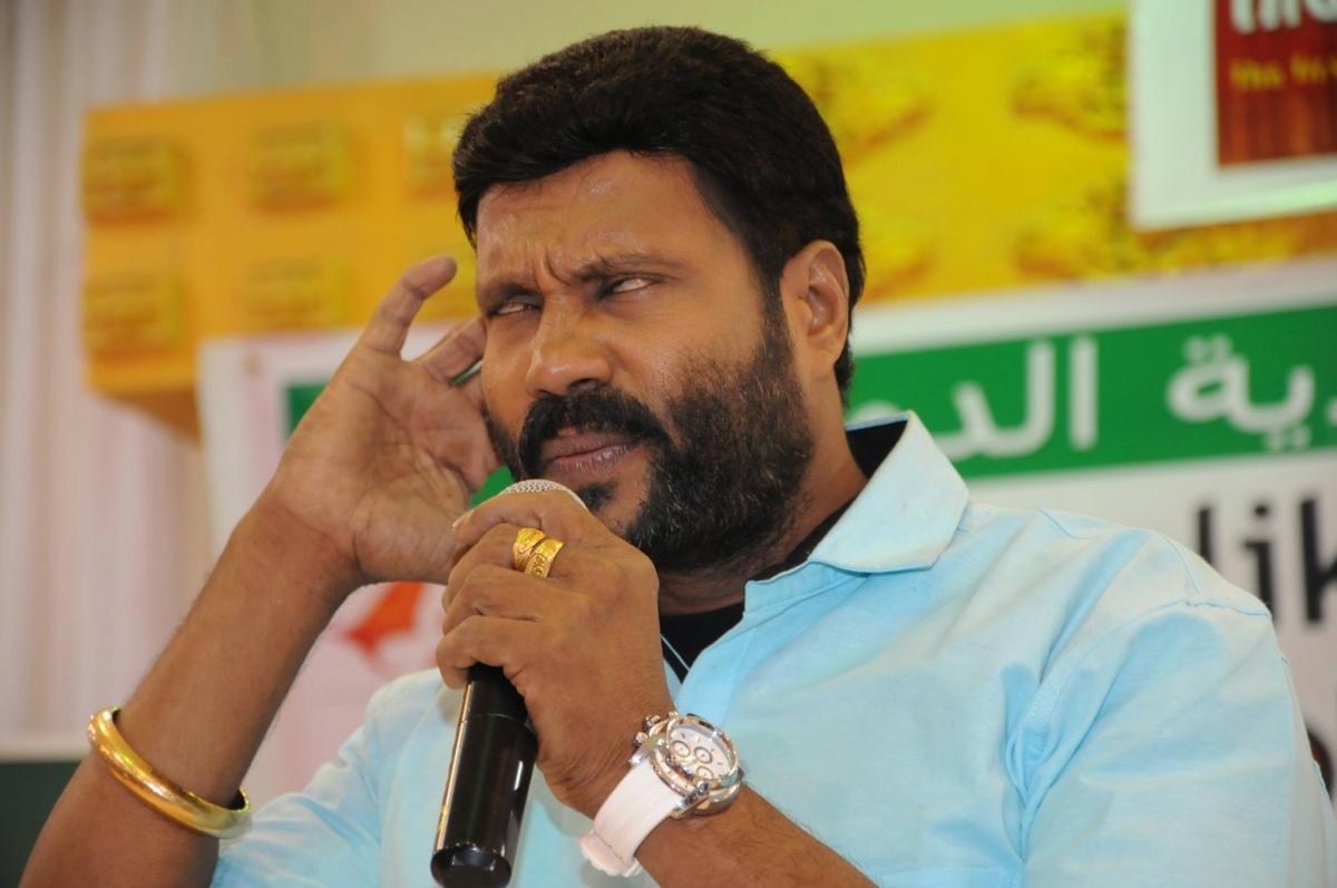 Kalabhavan Mani funeral: Versatile actor cremated with ...