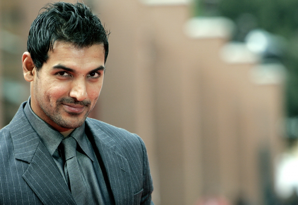 comedy nights bachao taaza here is why john abraham walked out of