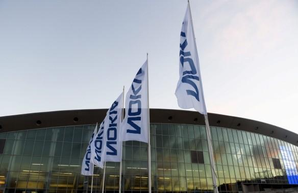 Nokia job cuts: Finnish company is cutting thousands of jobs globally