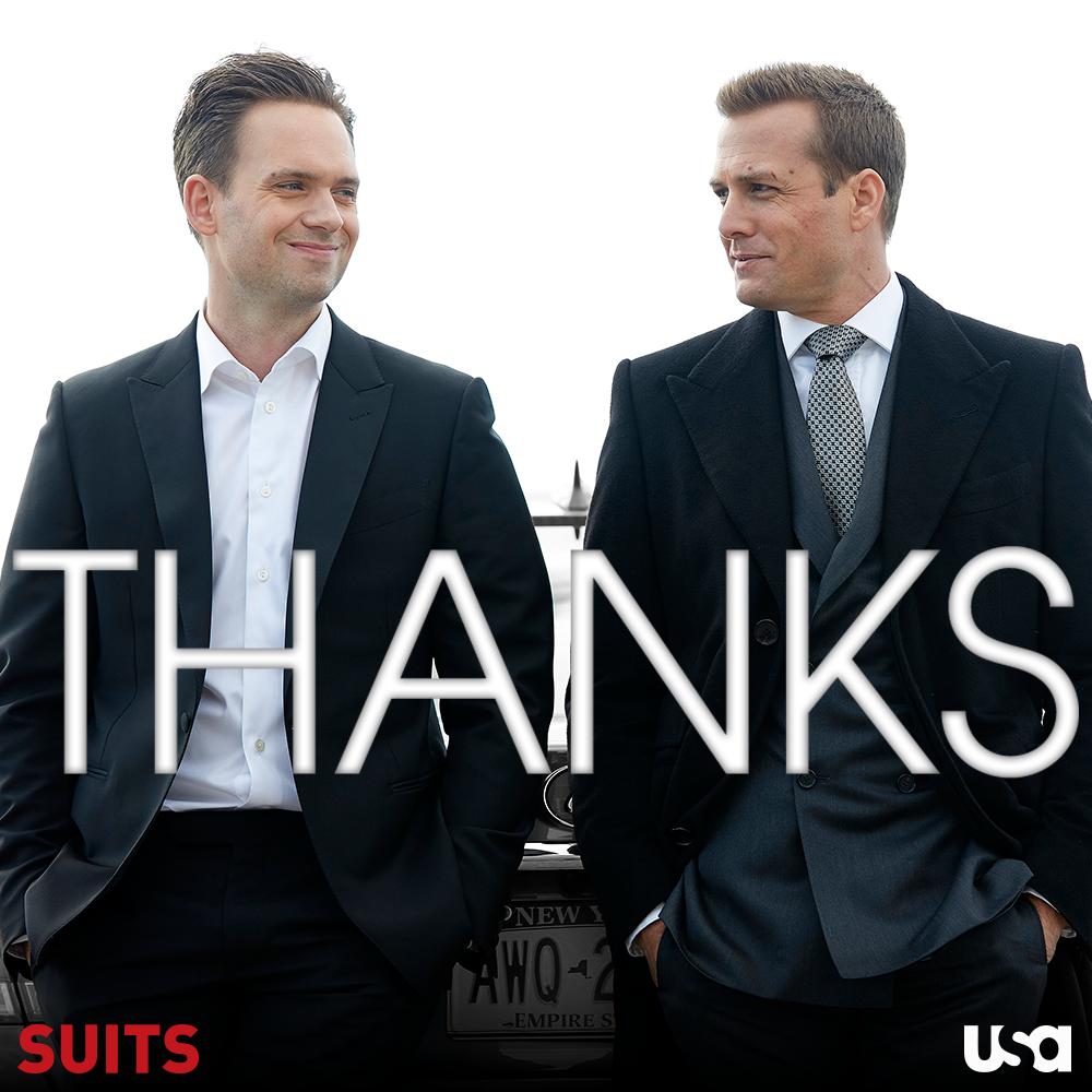 Suits' Season 6 Spoilers, Premiere Date: Aaron Korsh Hints New Season ...
