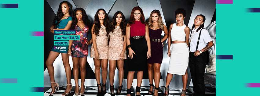 'Bad Girls Club' Season 15 episode 4: New sisters join as ...