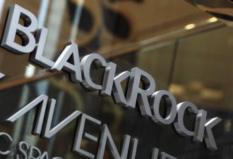 Mutual Funds Blackrock DSP Bonds