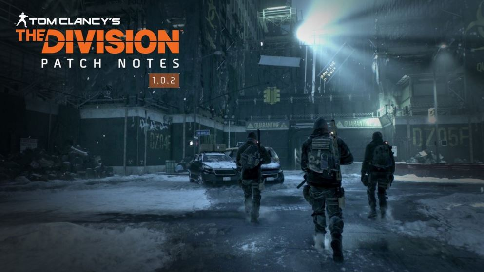 Trading system the division