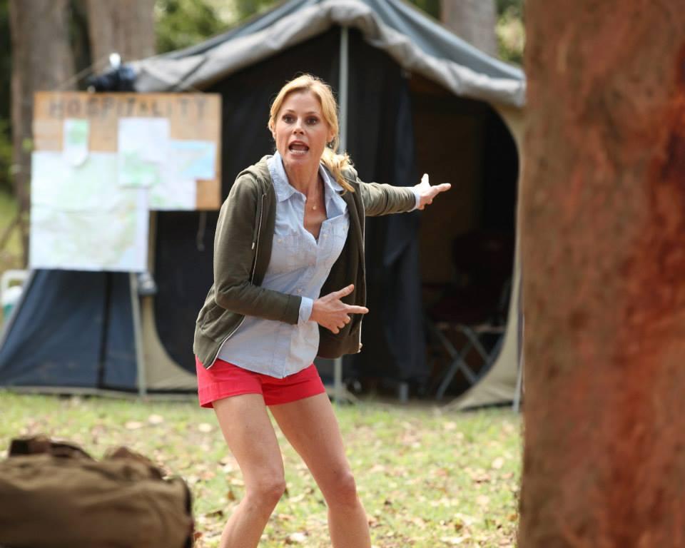 Shushse - Watch Modern Family Season 5 Episode: 20