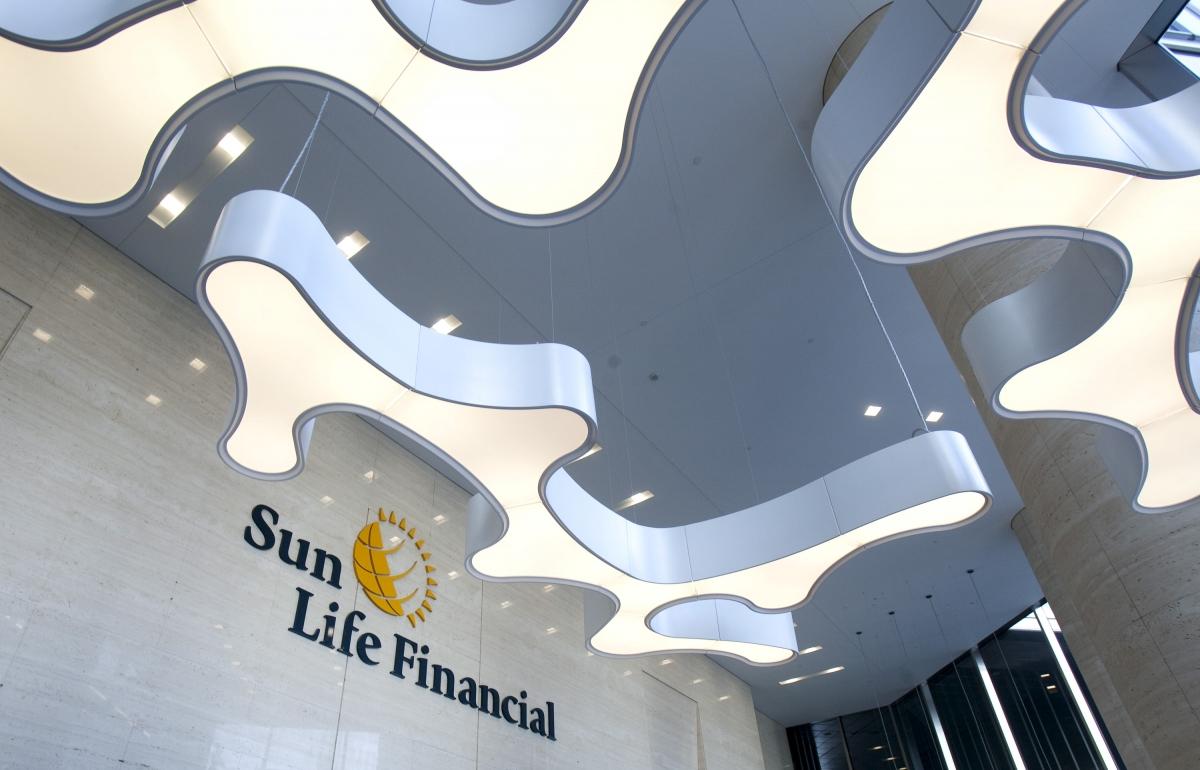 Life Financial