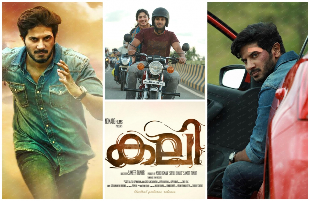 kali movie review do not miss this angry avatar of dulquer salmaan kali movie review do not miss this angry avatar of dulquer salmaan