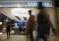 Samsung smartphones, TVs, ACs, refrigerators available at steep discounts: Re. 1 offer on Galaxy S6, Note 5