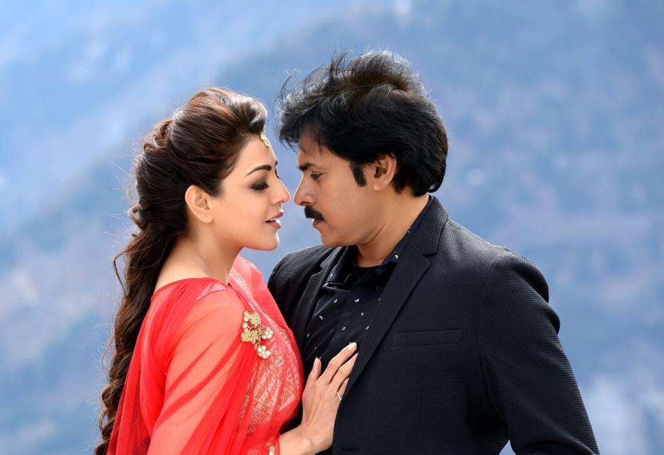 Kajal Photo Pul He Wollp: Kalyan Minor Not 16, Cannot Be Tried As An Adult