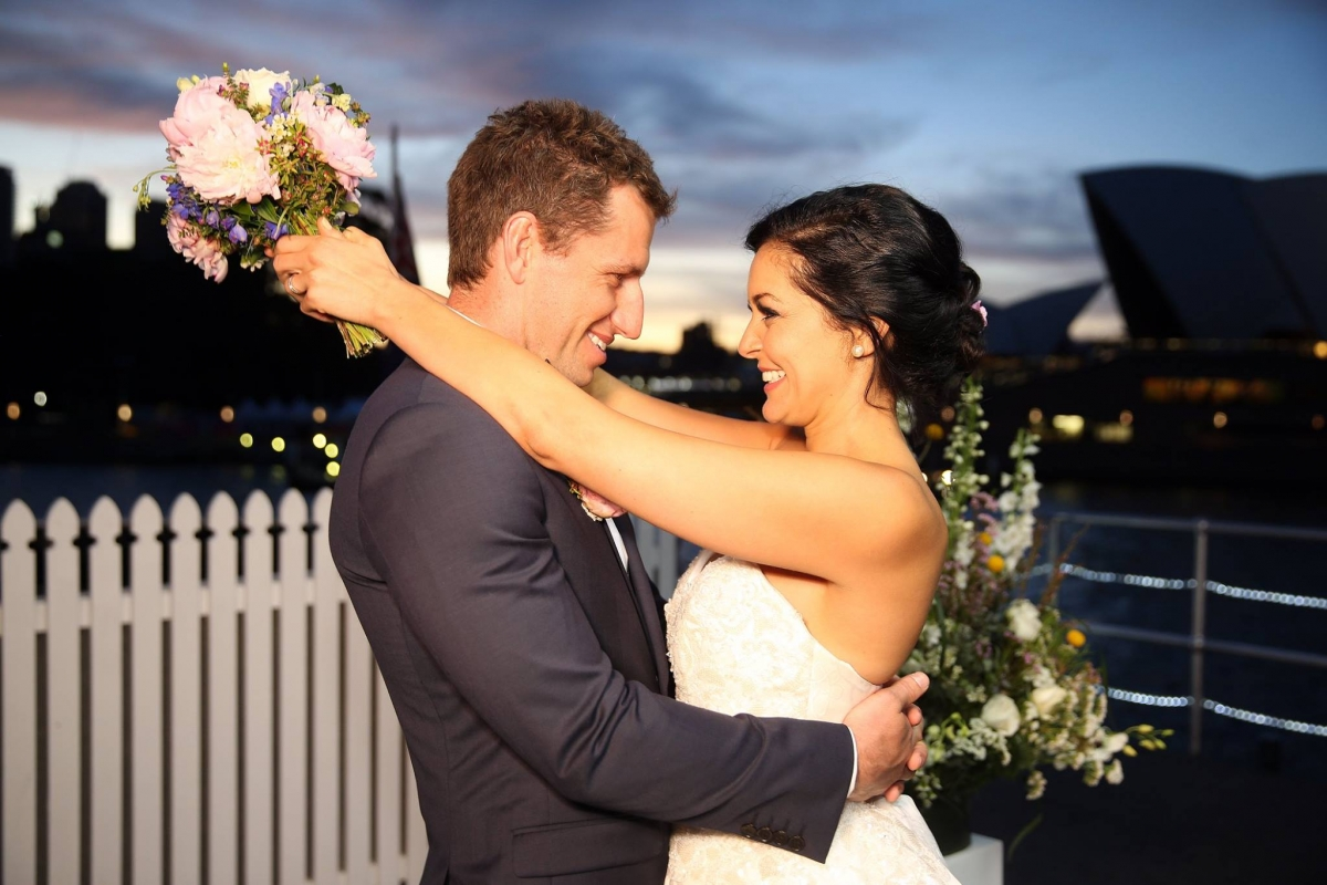 Watch Married Sight Australia Season 2 Episode 3 Online Christie