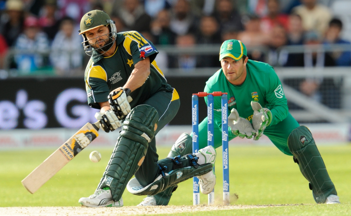 essay on twenty twenty cricket