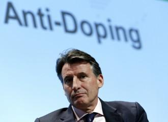 Doping: IAAF needs to regain the trust of clean athletes