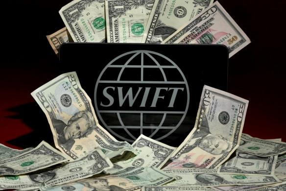 SWIFT Bank