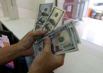 indian economy, india forex reserves, rbi data, india stock markets, indian rupee vs us dollar