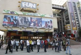 fun cinema screen count cinepolis mexica mexican hindi films multiplex