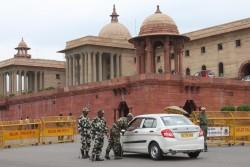 north block finance ministry finance ministry offices home ministry government of india