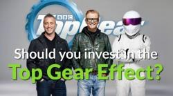 Top Gear: Should you invest in sports car makers?