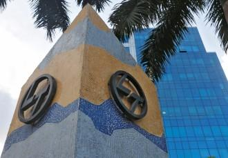 l&t infotech larsen toubro job offers withdraws offer letters jobs recruitment campus