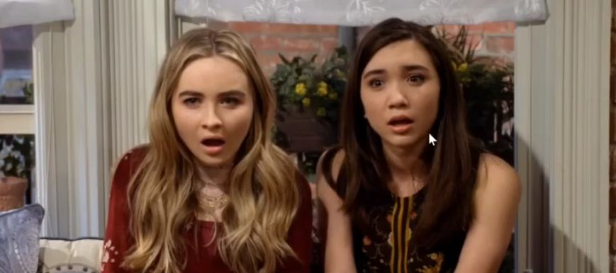 girl meets world cast riley Do you know all about riley's world take this quiz to find out.