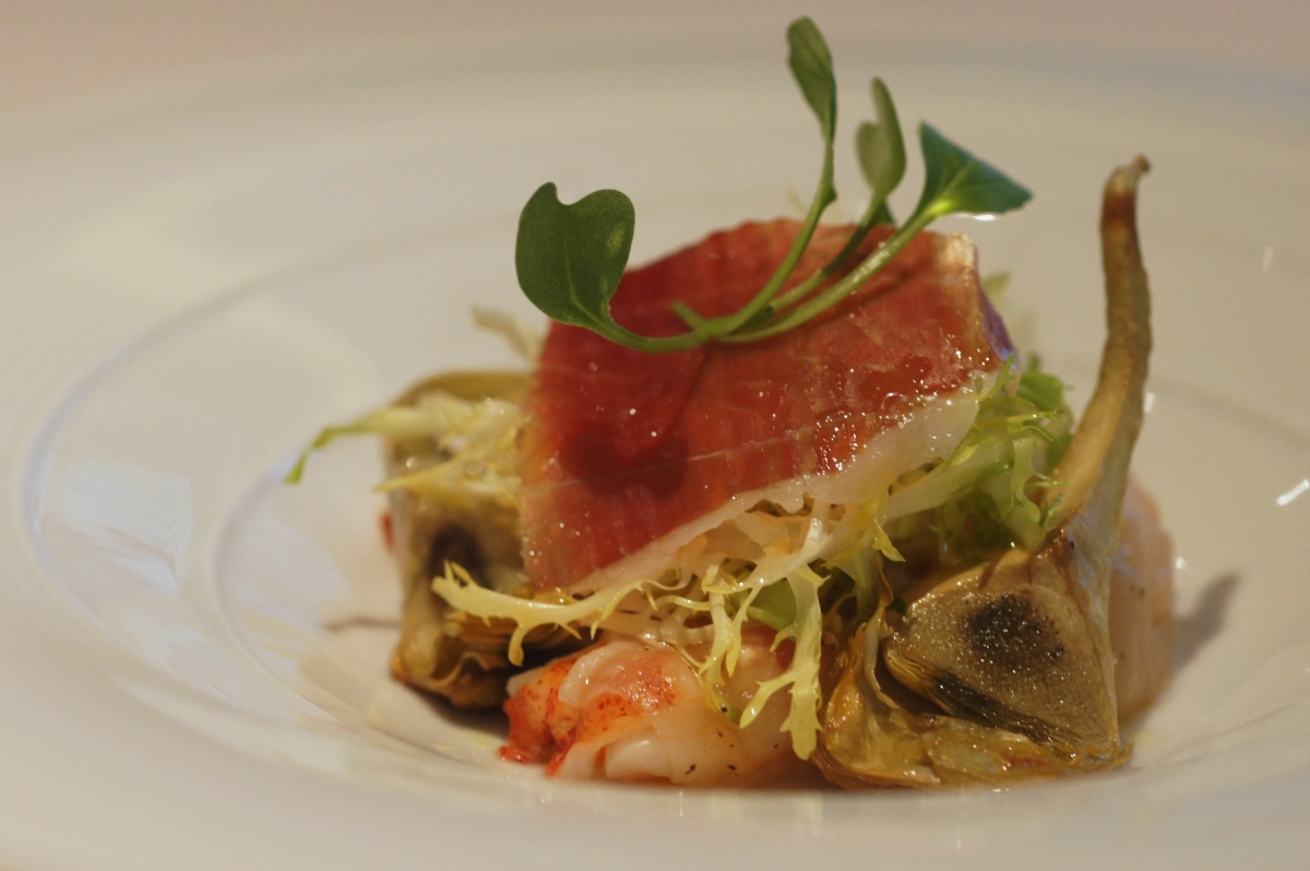 Check out the top 10 best restaurants in the world list for Italian food list