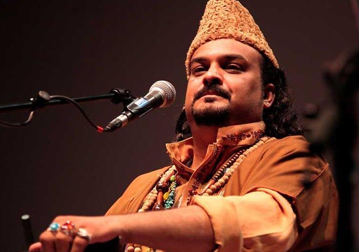 List of Pakistani qawwali singers