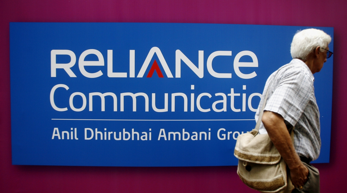 Reliance  launches new 4G scheme in India: Makes app calling 95% cheaper - International Business Times, India Edition