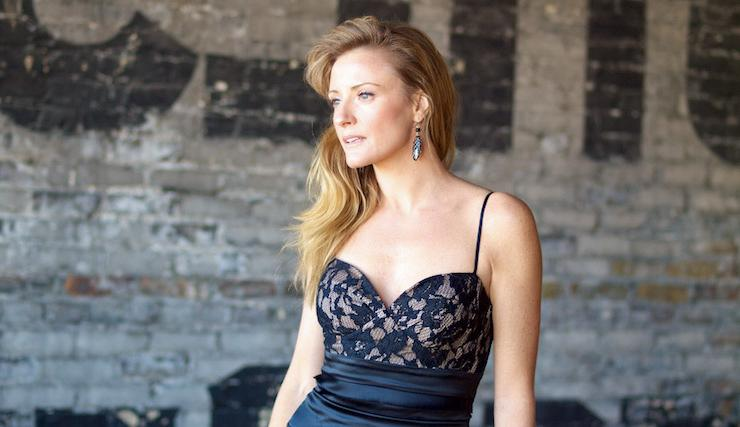 helene joy heighthelene joy photo, helene joy married, helene joy instagram, helene joy, helene joy husband, helene joy age, helene joy twitter, helene joy imdb, helene joy leaving murdoch mysteries, helene joy broken arm, helene joy net worth, helene joy income property, helene joy hot, helene joy murdoch mysteries, helene joy family, helene joy measurements, helene joy school of dance, helene joy feet, helene joy height