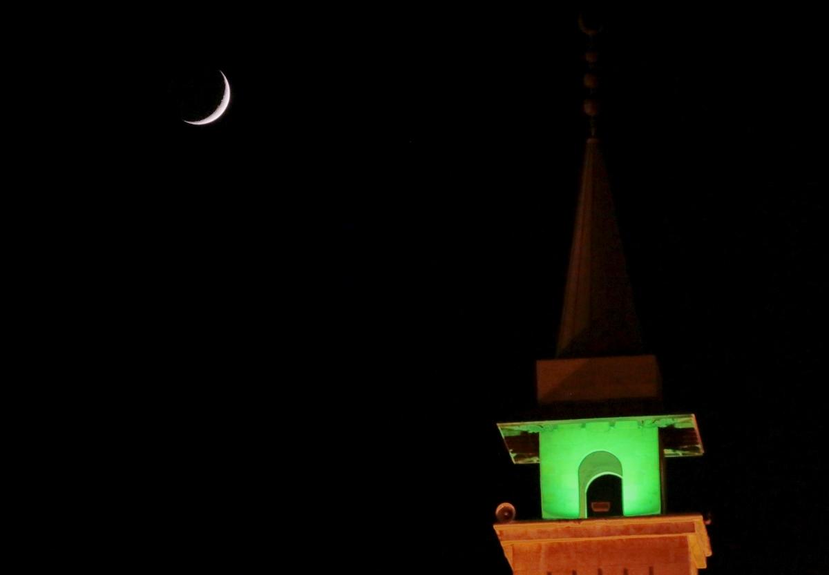 2012+Eid+Dates DATE RAMADAN 2012-DEBUT MOIS RAMADAN 2012 - Mariage ...