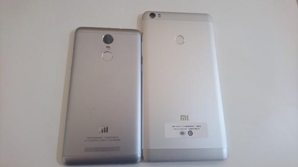 Xiaomi Redmi 4 spotted in the wild: Design, key specs leaked