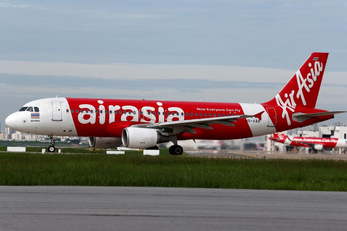 airasia - photo #34