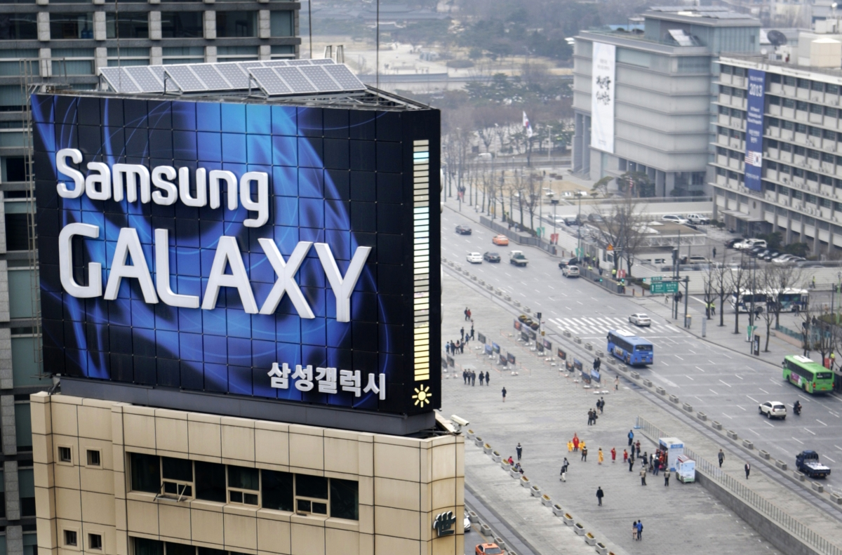 Samsung Galaxy Note 7 Global Recall: How To Return Handset