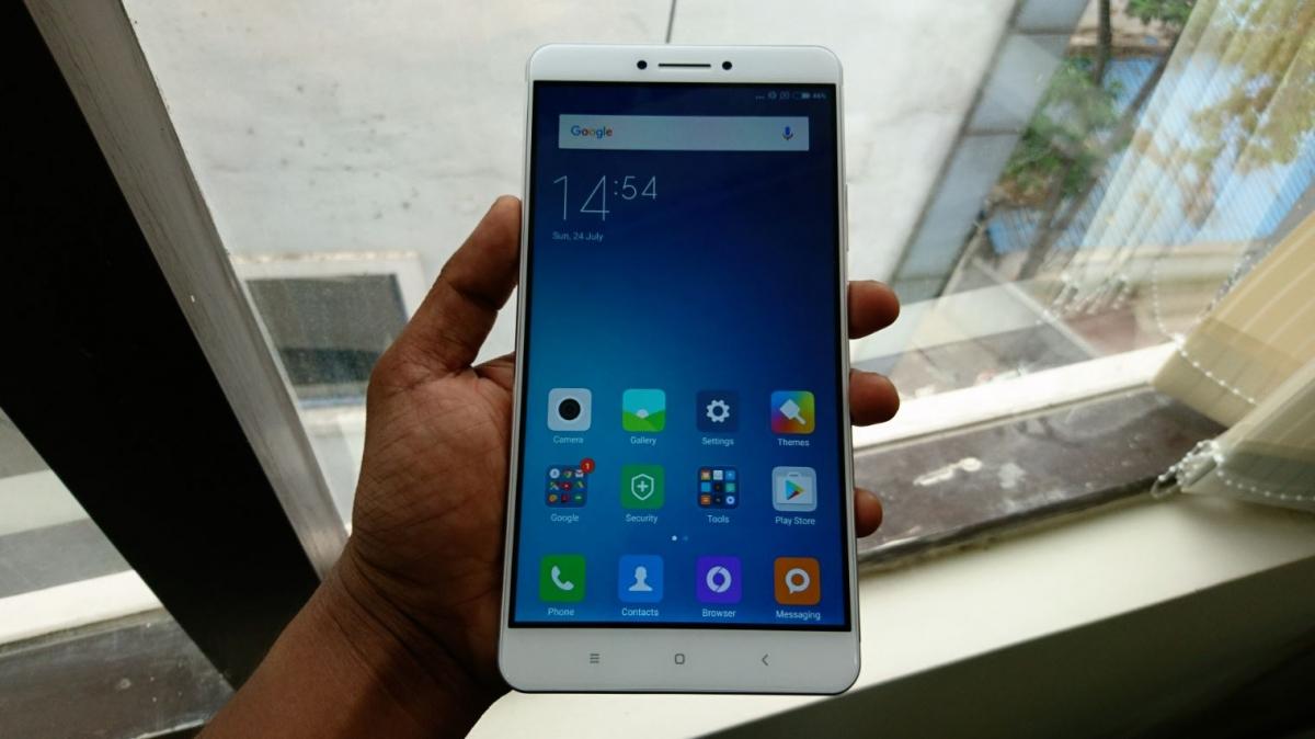 Xiaomi Redmi Note 2 Prime Release Date In Chennai Jugando A Ganar 4 Price India Full Specifications