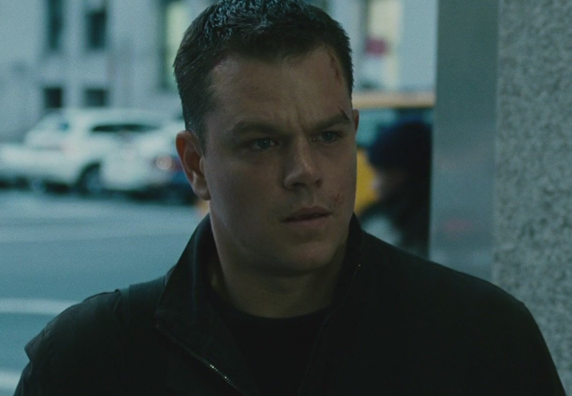 39 jason bourne 39 2016 movie here are some of the most stunning moments from previous bourne films. Black Bedroom Furniture Sets. Home Design Ideas