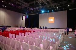 Xiaomi to launch a new product on December 12