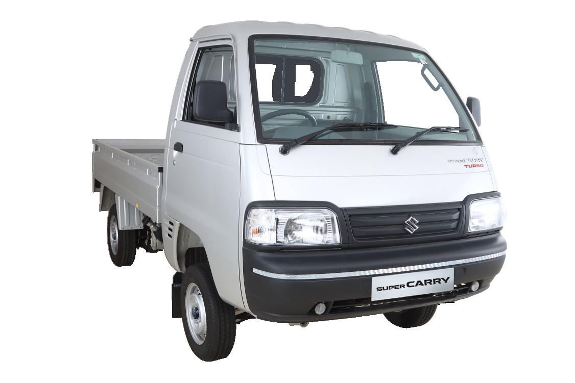 After Nexa Maruti Suzuki Now Set To Open Commercial