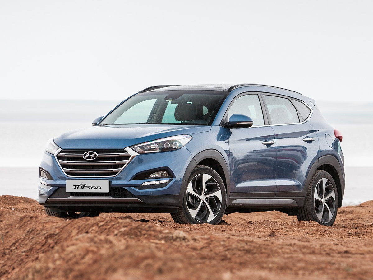hyundai tucson suv india launch likely to get delayed. Black Bedroom Furniture Sets. Home Design Ideas